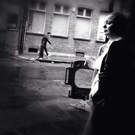 #Snapseed #mono #blackandwhite #bw #ampt #ampt_comunnity #ampt #bestofburncity #city #click_london #iphone #iphone4s #instascoop #london #mobfiction #urbanromantic #tinyshutter #streetphotography #sp #s Bestofburncity Instascoop Streetphotography Ampt_comunnity IPhone Click_london City Streetshot_london Blackandwhite Urbanromantic IPhone4s London SP S Bw Mono AMPt Snapseed Tinyshutter Mobfiction