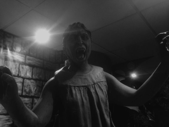 Weeping Angel Drwho Davidtennant Weepingangel