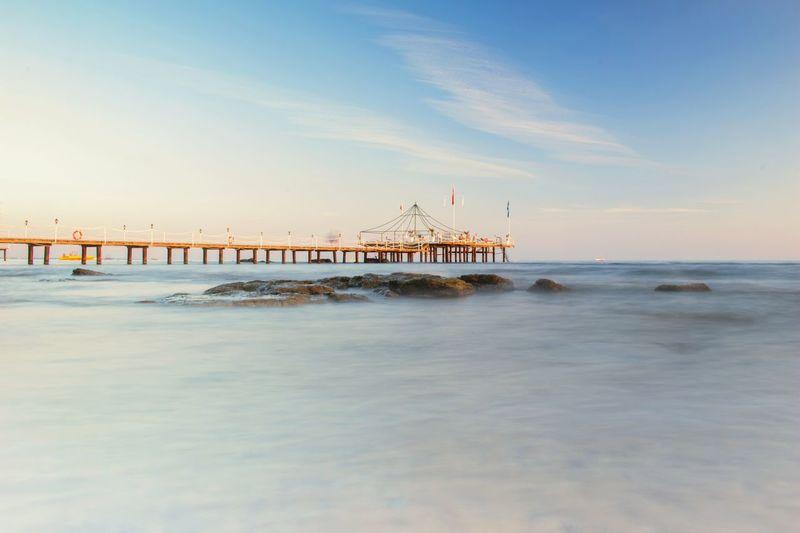 Glitch Sea Life Is A Beach EyeEm Best Shots On A Holiday EyeEm Best Shots - Landscape EyeEm Gallery The Week Of Eyeem Malephotographerofthemonth Beach
