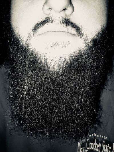 Bearded Men My Man Husband Beard Life