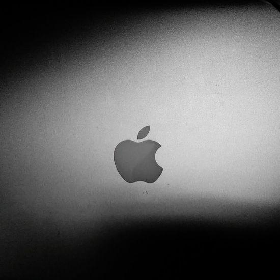 MacBookPro Apple