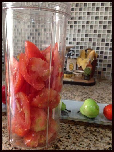 Fresh Fruit Health Food