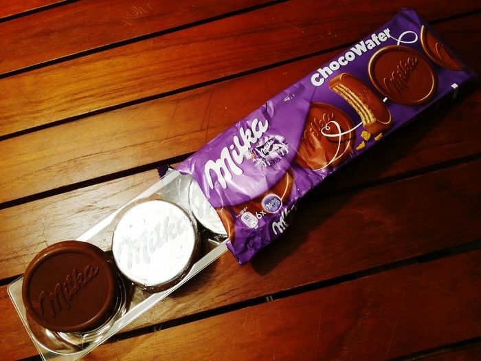 Chocolate Chocolate♡ Milka💕 Berlin Love_chocolate