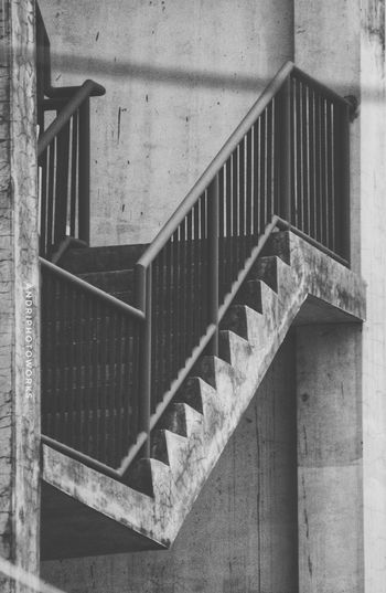 EyeEm Best Shots EyeEm Gallery EyeEm Selects EyeEmBestPics Spiral Staircase Hand Rail Steps And Staircases Steps Staircase Railing Spiral Architecture Close-up Built Structure