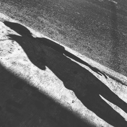 Streetphotography Mobilephotographyph Eyeem Philippines Street_photo_club Eyeem_ph Blackandwhite Untold Stories Streetphotography_bw Streetphoto_bnw EyeEm Bnw Street Life Everydayphilippines Everydayasia Eyeemasian Taking Photos Eyeemph Eye4photography  EyeEm Best Shots Eyemphotography