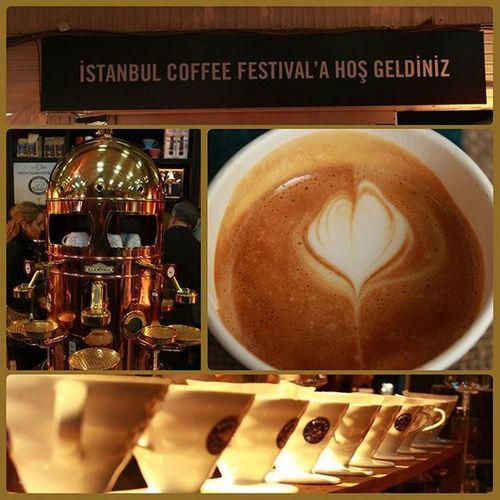 Cofee Istanbulcoffeefestival Istanbulcoffeefest Canon canon100d kirkyilhatir