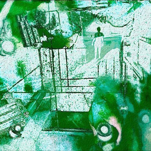 Embracing green. #glaze #abstract #mobileartistry #imageblender #green #instatagapp #instagood #iphonesia #photooftheday #instamood #igers #instagramhub #picoftheday #instadaily #webstagram #instagramers #statigram #igaddict #iphoneartists #iphoneonly #jj Instagramhub Webstagram Abstract Mobileartistry Green Instadaily WeAreJuxt Instatagapp Iphoneonly Jj_forum Photooftheday Igaddict Iphonesia Instagrammers Picoftheday Instaaddict Glaze Canvaspop Instamood Iphoneartists Igers Jj_forum_0468 Jj  Mnolt Instagramers Imageblender Instagood Igla_challenge_doubleexposed Statigram