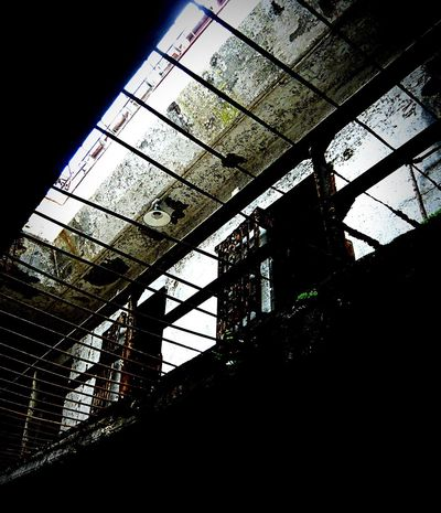 Prisonporn Phillyphotographer Eastern State Penitentiary Architecture Derilict Building History Decrepit