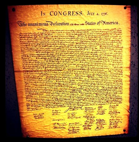 Constitution Liberty Justice Wethepeople