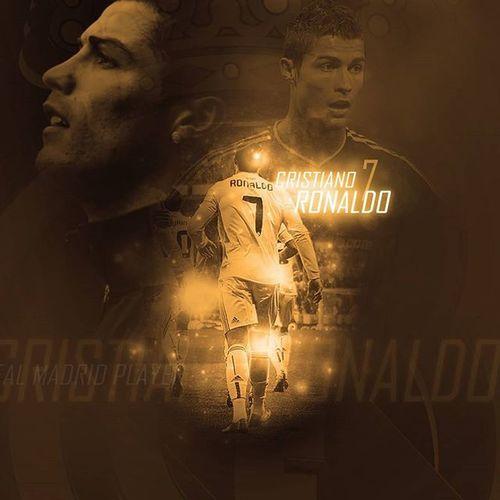 Ballon d'or Cristianoronaldo7 Cr7 Ronaldo