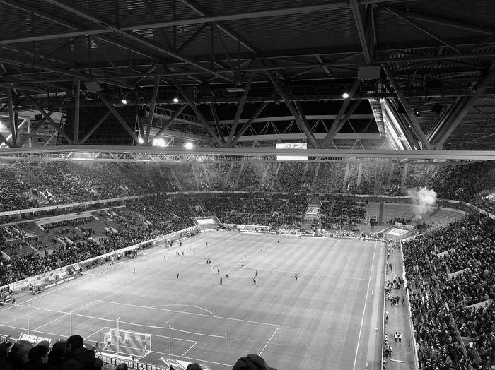 Stadium Lights Stadium Architecture Stadium Atmosphere Stadion Stadium