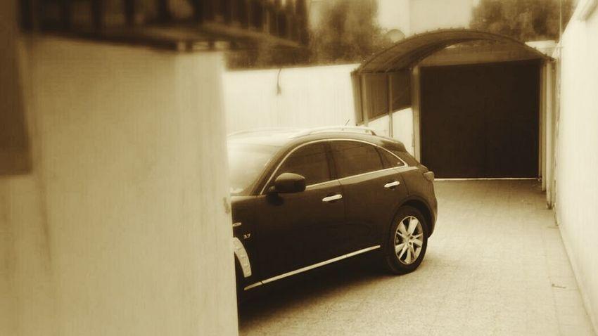 Cars Infiniti