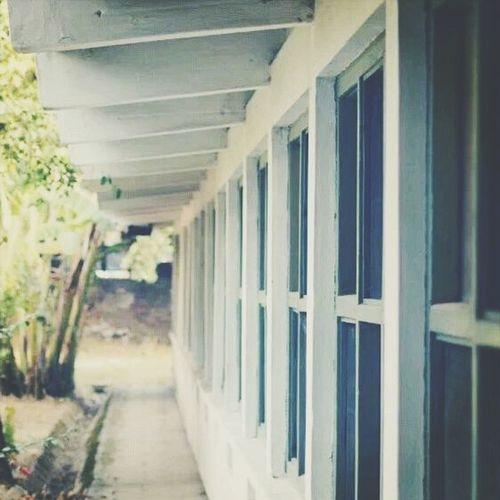 Portals DoorsAndWindowsProject Lecorbusier Travelphotography Windowporn
