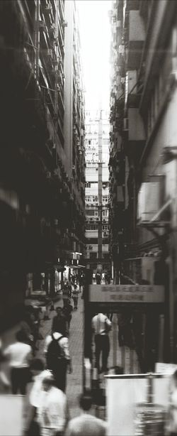 Cityscapes Streetphotography