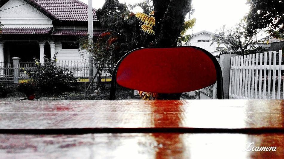 Open Edit Enjoy Taking Photos Eyeemindonesia Vscocam Milkshake✌