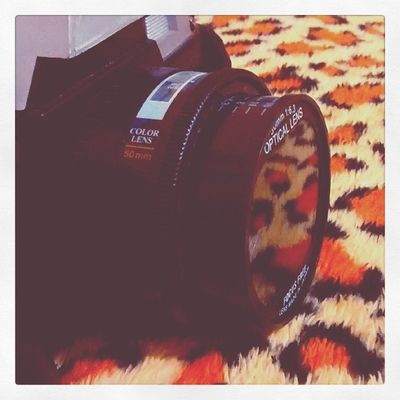 Photografy Mycriatividades Camera Antiga  fotos instaboy instalike instafoto