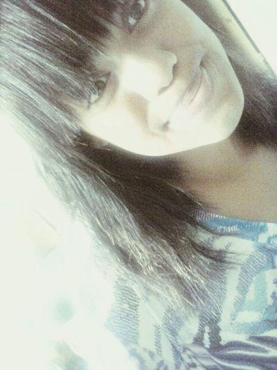 Agora Flutuo como uma borboleta pico como uma abelha, ganhei minhas medalhas. Comecei do zero, para me tornar minha própria heroina.🙅🙅🙋😘 Rugir😎