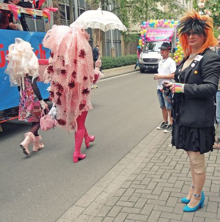 The Street Photographer - 2017 EyeEm Awards Real People Walking Street Women Outdoors City Life Lifestyles Day Full Length City Two People Kimono Togetherness Only Women Adult Adults Only People CSD