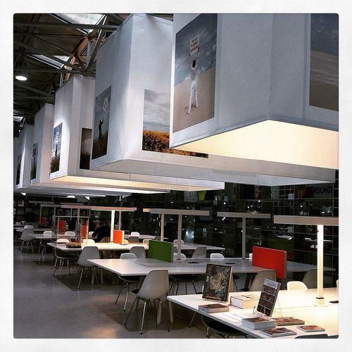 Design Biennaldesign15 Mediatheque Loiretourisme