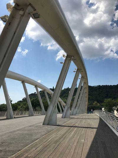 Ponte della