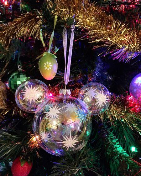 Christmas tree Christmas Christmas Ornament Christmas Decoration Christmas Lights