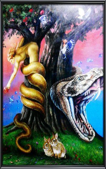 Great artwork. Artinisland Prelimproject Nuartapp Com151 MRSHANELAONG