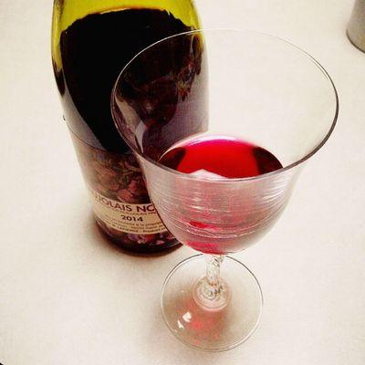Wine ワイン 解禁日 ボジョレーヌーボー Beaujolaisnouveau