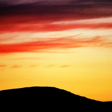 Fire stripes in Umbria Umbria Umbrian Landscape Umbria_italia Beautiful Umbria Eyemphotography EyeEm Best Shots Bestpicoftheday Travel Travel Photography Sunset Beautiful Italy Sunsetphotographs Sunset Lovers Sunset_pics Sky Sky And Clouds Skylover Skyandclouds  Bestphoto Photography Italy