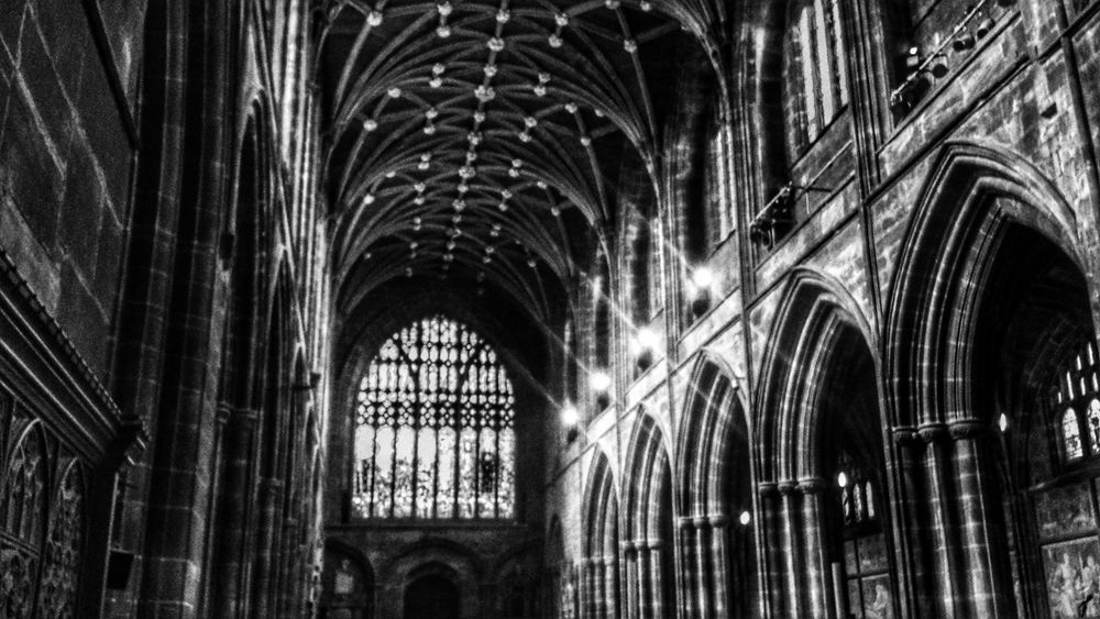 Fine Art Photography This Week On Eyeem Eyeem Best Shots Rose Window Arch Architecture The Secret Spaces Indoors  Place Of Worship Spirituality Like A Painting Art Is Everywhere The Architect - 2017 EyeEm Awards Neighborhood Map Black And White Friday