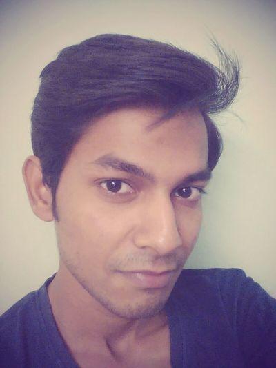 Myshot GoodEvening !❤ Nawaboflucknow Feeling Myself  Lucknow India