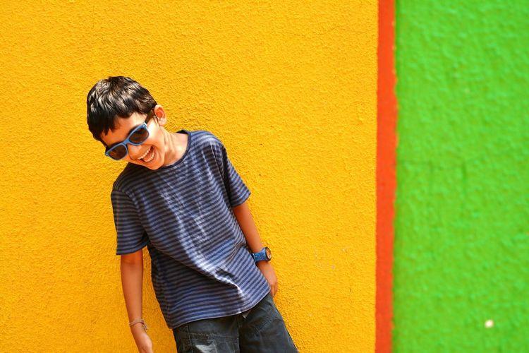 Children Photography Cute Kids Cuteboy Joinyogi Happy Time