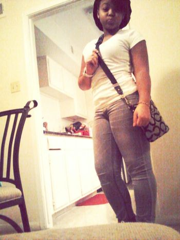 me Today(: