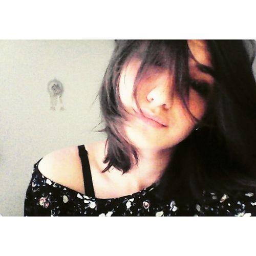 Distroy to crate. 👊 Distrutta Malditesta Noncelafaccio Latinotiodio Instaheate Instabadtime Instabaday Likeforme Likeforlike Likeforfollow Followforfollow