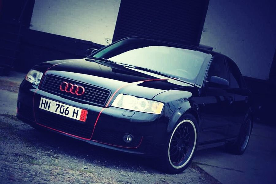 Audi S4 audi Germany cars fast