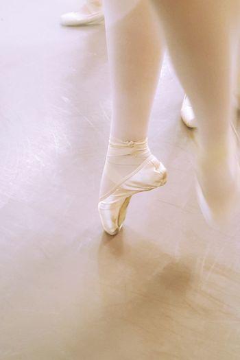 Dancer Feet Feet Classical Dance Dance Dance Photography Movement Ballerina