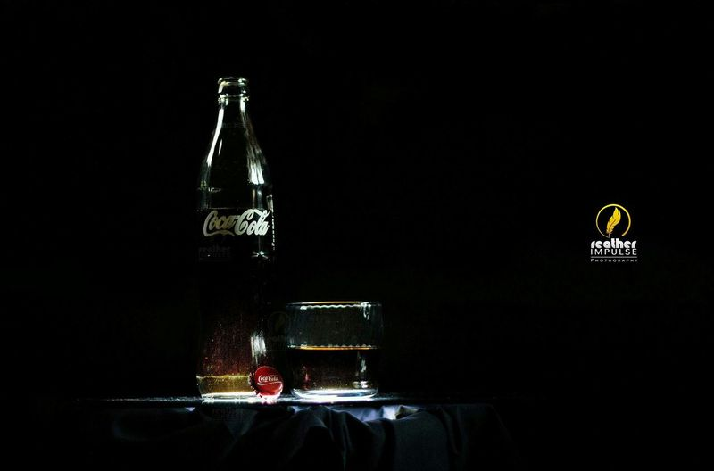 Drink a Coke today. #coke #coka_cola #productphotography lighting. Enjoying Life Worl Class Drinking Coca_cola Drink Black Soda Advert Product Product Photography