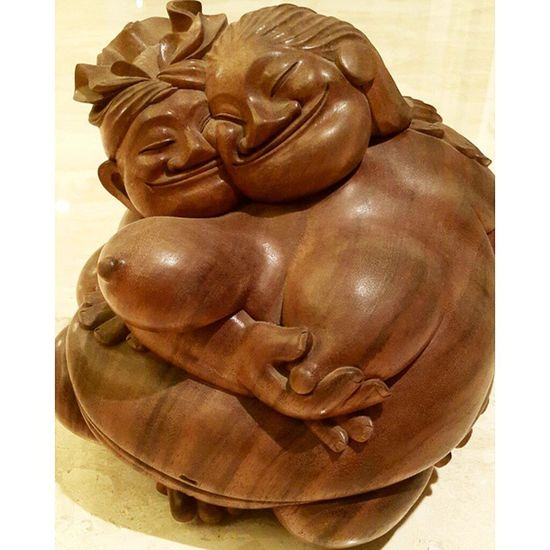 Art Sculpture PersonalCollections PrivateCollections Collections Art Sculpture Statue
