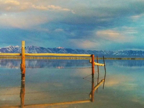 Great Salt Lake EyeEm Nature Lover Breathtaking Check This Out Taking Photos Nature Enjoying Life