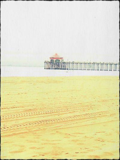 Long Beach, California USA
