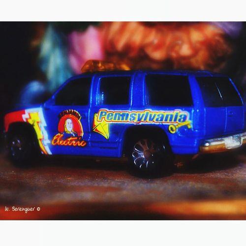 Carporn EyeEm Car Hdr_Collection ToyCar