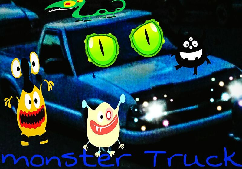 Monster Truck Monster Toy Monsters Like This Or My Monsters Will Get You! Monster Truck Get It?  Naughty But Nice Rawr Muahahahahaha Grrrrr Monster Mash Monster Party Monster Energy Monsters Ball Monsters INC Monsters Monster Carries Picks Ubu&I'llbme Multi Colored Vibrant Color Colorful Little Devils Crazy BYOPaper! Visual Feast The Street Photographer - 2017 EyeEm Awards The Great Outdoors - 2017 EyeEm Awards The Architect - 2017 EyeEm Awards The Photojournalist - 2017 EyeEm Awards The Portraitist - 2017 EyeEm Awards EyeEmNewHere Sommergefühle EyeEm Selects The Great Outdoors - 2018 EyeEm Awards The Street Photographer - 2018 EyeEm Awards The Traveler - 2018 EyeEm Awards The Creative - 2018 EyeEm Awards The Portraitist - 2018 EyeEm Awards
