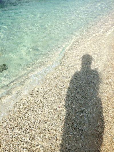 沖縄 宮古島 Faces Of Summer 旅行 休日 夏 想い出 砂浜 Holiday POV 海 宮古島の海はとにかく透明度が高く、広くて遠浅のビーチが多いのは沖縄でも際立っている。