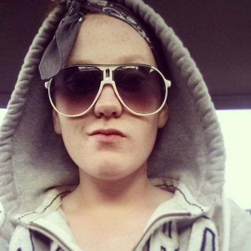 Tupac. <3 Sunglasses Hoodie Bandana GangRelated