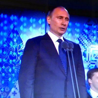 #путин #putin #2014 #sochi2014 #сочи2014 Putin 2014 Sochi2014 сочи2014 путин