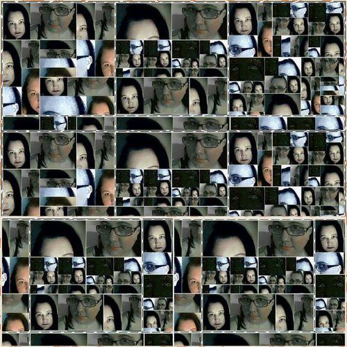 I Am Face