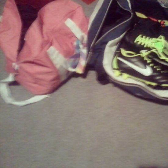 Refereeing  Shep Macedoniancup Bright green boots refereeingismylife <3