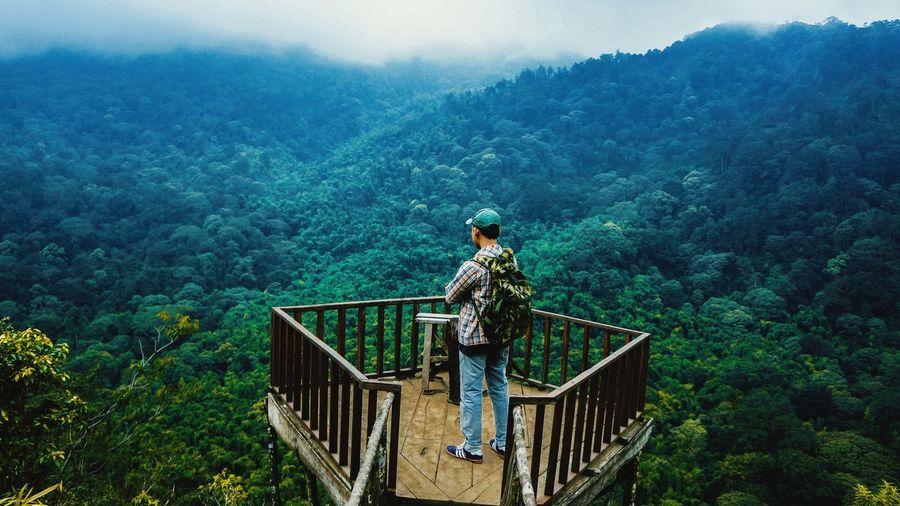 Photo taken in Mojokerto, Indonesia
