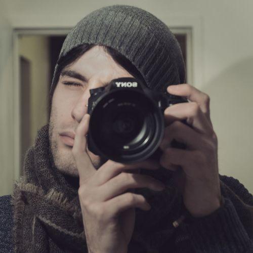 New lens has