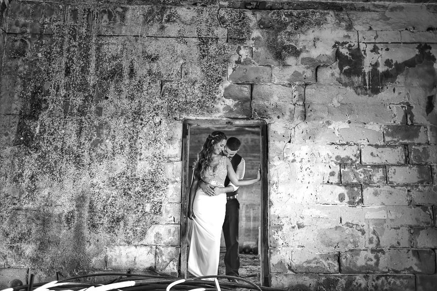 Photograp People Wedding Photography Wedding 2016 Photo Doco Pepole Fun Black & White Popular Popular Photos