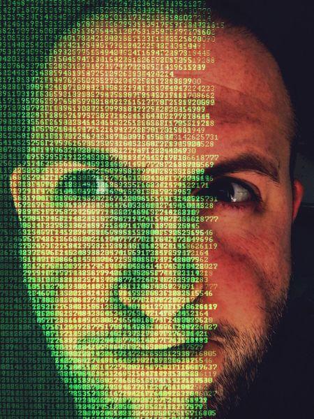 Internet Addiction Nerd Nerdy Code Poetry Code Programming Development Developer Photography Computer Computers Hacker Hacking Coding Internet Php Javascript Html CSS